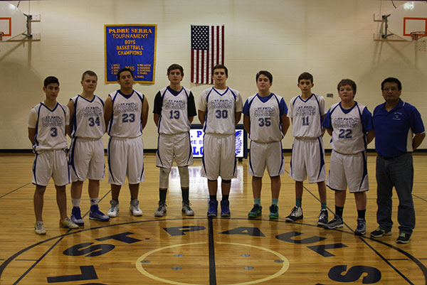 The 2016 St. Paul Cyclones